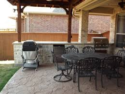 outdoor kitchen plans all home ideas and decor diy modular outdoor kitchen plans