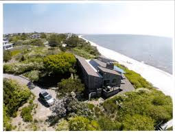 outer cape homes 3harbors realty