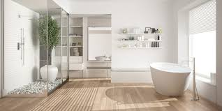 is vinyl flooring for a bathroom what is the best flooring options for bathroom tile vinyl