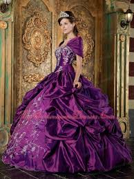quinceaneras dresses discount quinceanera dresses cheap pretty quinceanera gowns