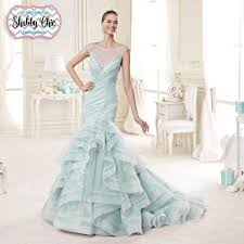cinderella roses shabby chic romantic wedding gown u2013 avail up to