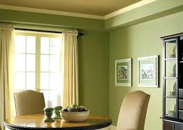 green paint colors for bedroom light green color for bedroom home design wall paint color green
