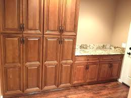 tall kitchen cabinet pantry wood pantry cabinet tall kitchen cabinets pantry kitchen cabinet