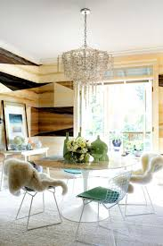 Dining Room Furniture Atlanta 72 Best The Saarinen Table Images On Pinterest Dining Room
