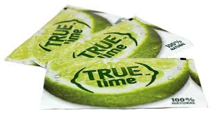 lime true lime natural crystallized lime