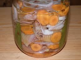 cuisiner le hareng poisson fumé harengs fumés marinés à l huile terre et mar