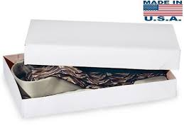 where can i buy boxes for gifts men shirt box women top box gift boxes wrap boxes apparel gift