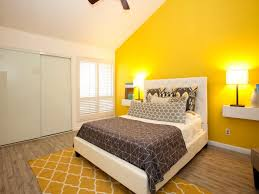 tagged yellow bedroom walls with purple and green archives home