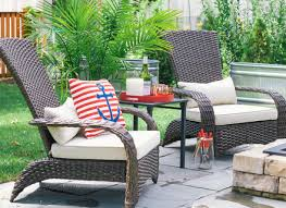 Patio Outdoor Furniture Clearance Lovely Kmart Patio Furniture Clearance Medium Size Of Outdoor