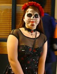 Bowling Halloween Costumes Happy Halloween U2013 Phtv