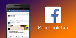 Fb Lite Lite Android Review 9appsfree Medium