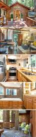 How Big Is 500 Square Feet by A 470 Sq Ft Retreat In Monte Rio California Cabins And