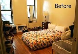 bedroom makeover on a budget master bedroom makeovers on a budget bedroom makeover master small