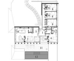 l shaped floor plans l shaped floor plans with pool homes zone