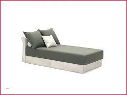 petit canapé lit pas cher petit canape lit 2 places theoak co