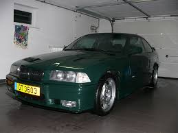 e36 tech com u2022 view topic 1995 e36 m3 gt twin turbo euro hello