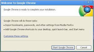 how do i download google chrome web browser ask dave taylor