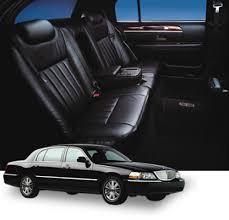Town Car Rental Lincoln Town Car Calgary Call 1 403 475 5555 Ampm Limousines