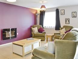 Coach House Floor Plans by Lluest Cottages The Coach House Ref Or4 In Neuaddlwyd Near