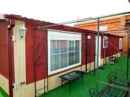 3 bedroom mobile homes for rent 3 bedroom trailer 3 bedroom mobile home for sale in 3 bedroom
