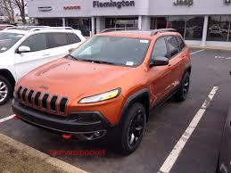 jeep cherokee orange img 1642 u2013 kevinspocket