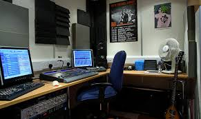 small studios small recording studios christmas ideas home remodeling inspirations