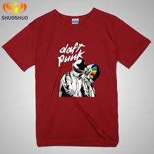 themed t shirts daft t shirts dj rock theme men s and women s