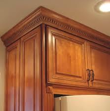 kitchen crown moulding ideas kitchen cabinet moulding ideas crown moulding ideas for how to
