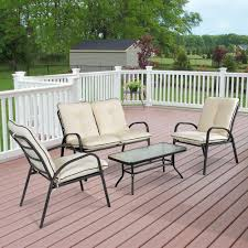 buy functional and quality outdoor furniture sets at lovdock com