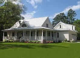 Country Home Designs Top 25 Best Farmhouse House Plans Ideas On Pinterest Farmhouse