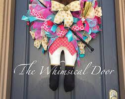 Kentucky Derby Decorations Kentucky Derby Etsy