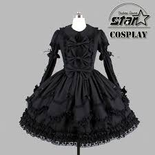 Halloween Victorian Costumes Cheap Victorian Gowns Girls Aliexpress