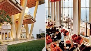 mukesh ambani home interior 15 facts about mukesh ambani s antilla the s most expensive