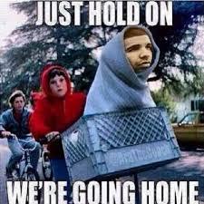 Best Drake Memes - refinery29 on twitter the 6 best drake memes in honor of his