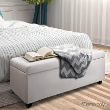 Cheap Living Room Furniture Online Australia Living Room - Low price living room furniture sets