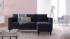 détacher canapé tissu 5 astuces de grand mère pour nettoyer fauteuil en tissu