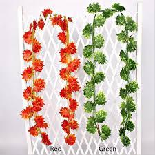 Cheap Flowers For Wedding The 25 Best Cheap Artificial Plants Ideas On Pinterest Cheap