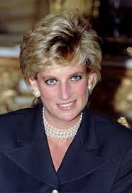 princess diana pinterest fans 534 best diana the people u0027s princess images on pinterest