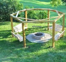 Circular Bench Around Tree Wooden Bench Around Tree Plans Wooden Circular Bench Around Tree