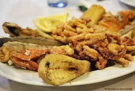 cuisine andalouse gastronomie en andalousie cuisine andalouse voyageurs