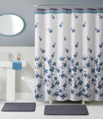 Teal Bathroom Pictures by Bathroom Cheap Bathroom Sets Teal Bathroom Sets Bling Bath