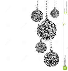 black and white christmas wallpaper christmas wallpaper black and white sustainable pals