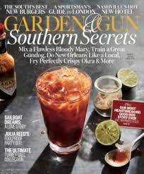 garden u0026 gun official website of garden u0026 gun magazine