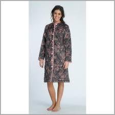 robe de chambre homme personnalisé conseils pour robe de chambre personnalisé homme décoration 965951