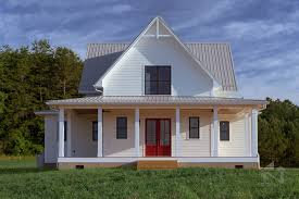 country house plans with porches metal roof country house plans
