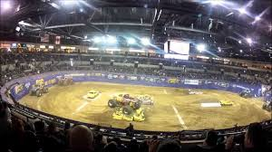 youtube monster truck show de youtube results jam results monster truck show memphis tn jam