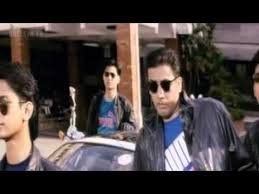 film malaysia saiful apek xx ray 1992 full movie youtube
