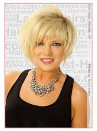 haircuts for women over 50 with bangs haircuts women modern short hairstyles for women over 50 best