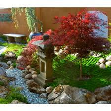 best 25 small japanese garden ideas on pinterest small garden