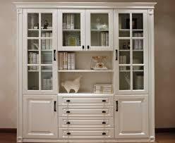 Cheap Corner Bookcase Aliexpress Com Buy Cheap Revolving Corner Bookcase With Study